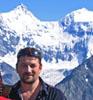 Горные лыжи - последнее сообщение от ATO