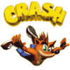 CrashX