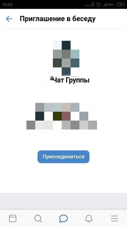 IMG_20200616_115249.jpg