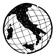 Итальянская Рота